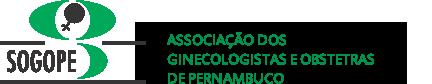 logo_sogope
