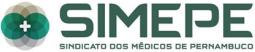 logo_simepe