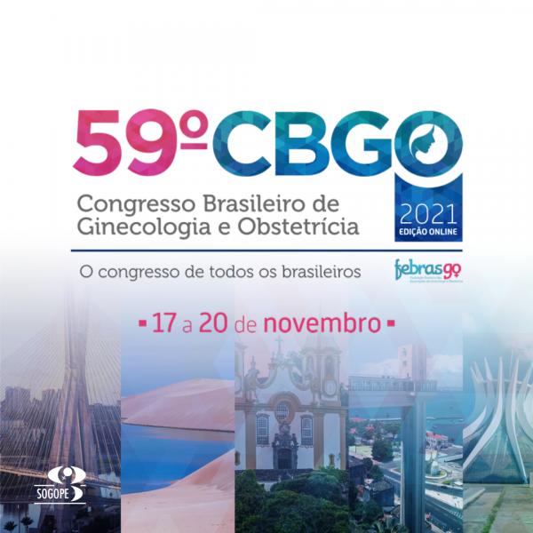 03 06 - CBGO 1